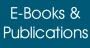 E-Books & Publications