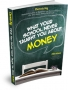 ebook What Your School Never Taught You About Money